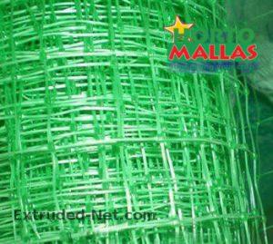 plastic-trellis-mesh